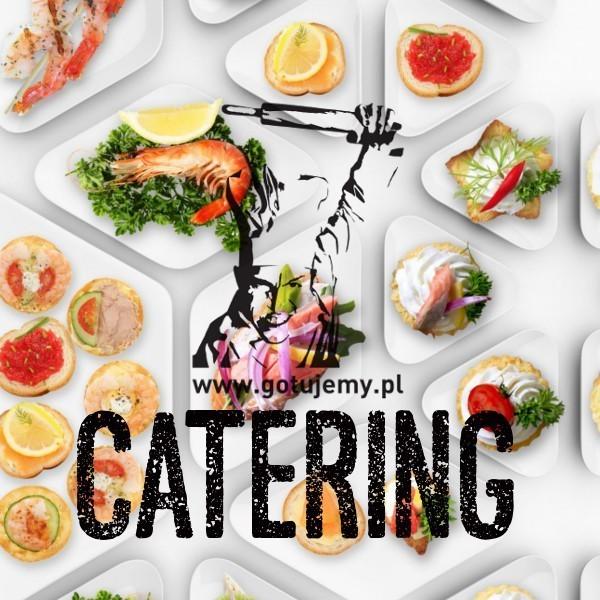 catering-torun