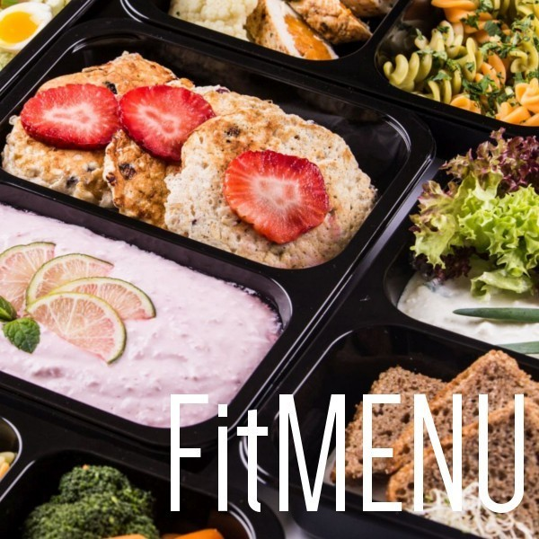 fit-menu