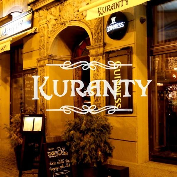 restauracja-kuranty