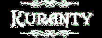kuranty-plaskie-logo-biale