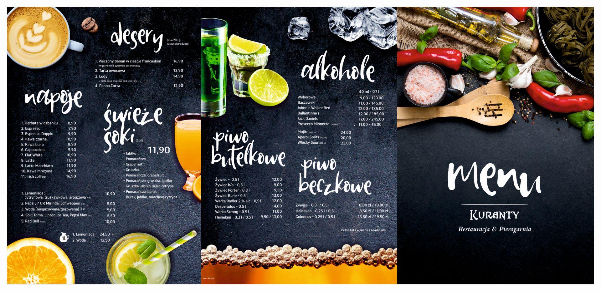 menu-kuranty-1